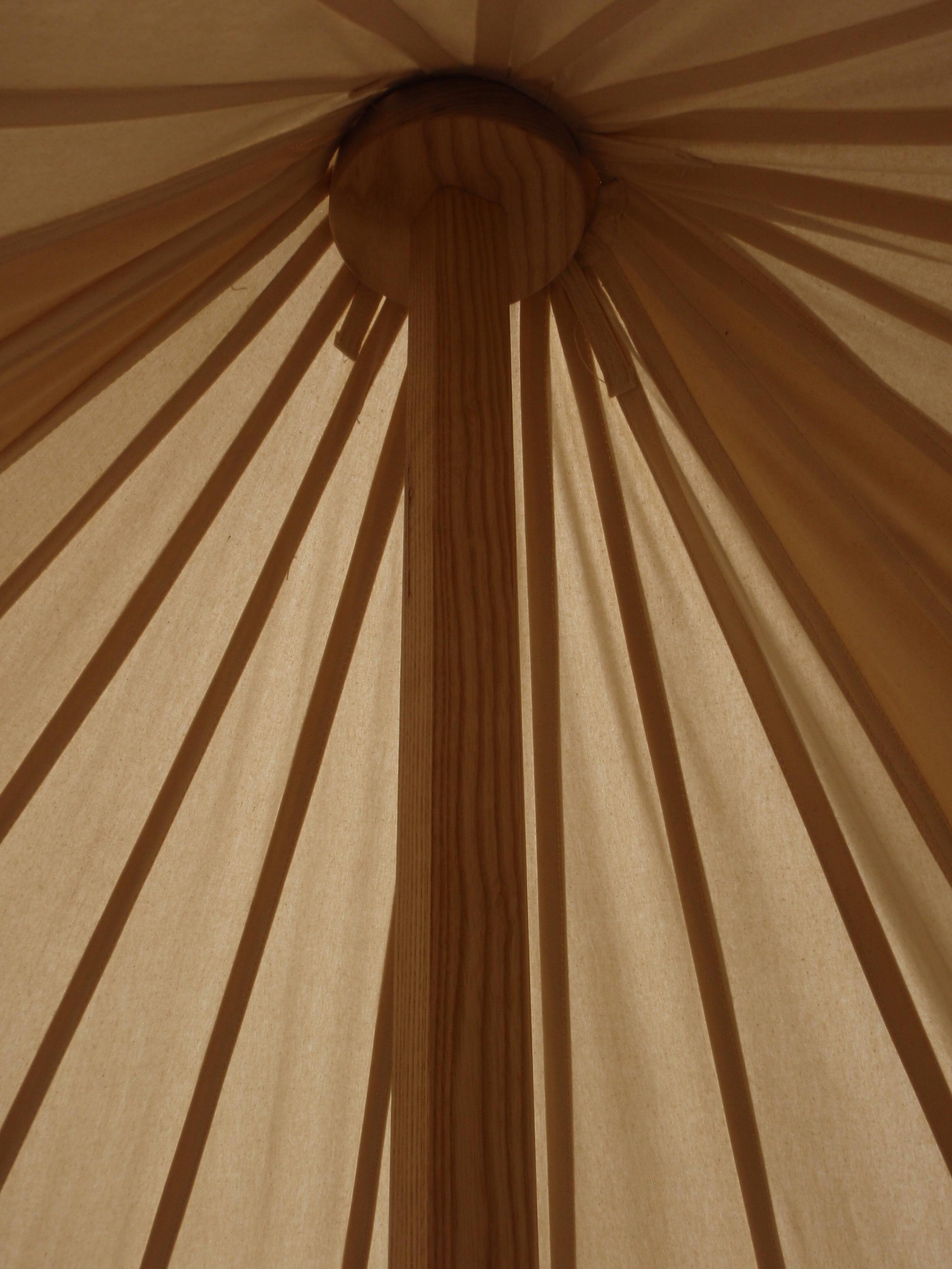 Fritz Wilhelm Llc 187 Conical Tent